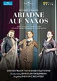 Strauss, Richard : Ariane À Naxos / Opéra de Vienne, 2014...