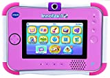 VTech InnoTab 3S (Pink) with Battery Pack
