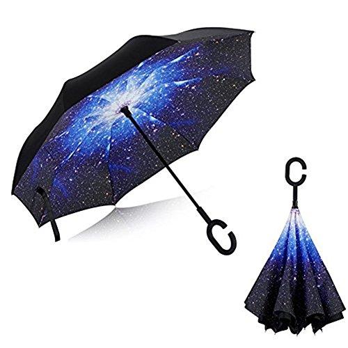 ombrello-a-forma-di-c-mani-maniglia-antivento-inversione-pieghevole-a-doppio-strato-invertito-ombrel