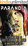 Paranoia: The Strange Case of Ghosts,...