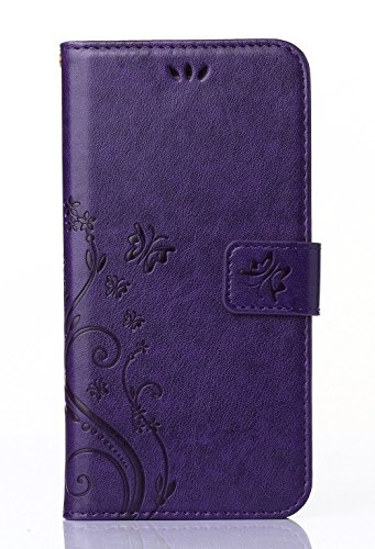 c-super-mall-uk-htc-desire-626-case-pu-embossed-butterfly-flower-leather-wallet-stand-flip-case-for-