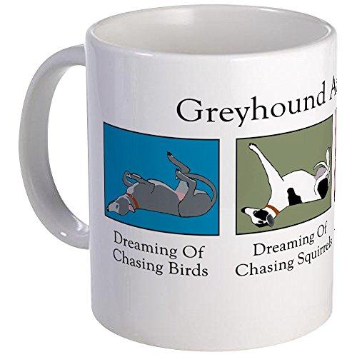 cafepress-greyhound-activity-guide-unique-coffee-mug-coffee-cup-tea-cup