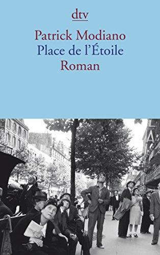 Place De L'Etoile