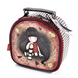 "GORJUSS - Beauty Case Trousse ""The Collector"""