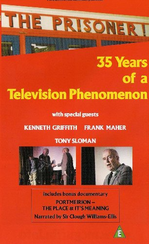 the-prisoner-35-years-of-a-television-phenomenon