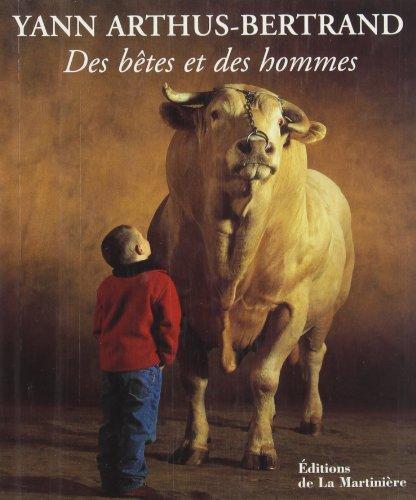 Des bêtes et des hommes
