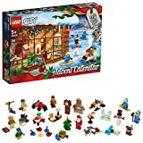 lego-city-town-calendario-dell-avvento-set-di-cos