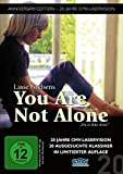 You Are Not Alone (cmv Anniversary Edition #20)