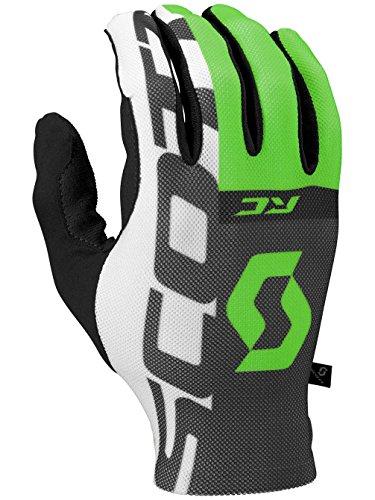 scott-rc-pro-gants-de-cyclisme-longs-noir-2016-x-large-noir-noir-vert-fluo
