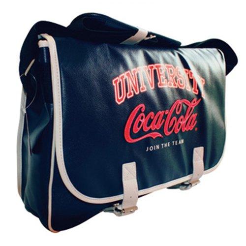coca-cola-damen-henkeltasche