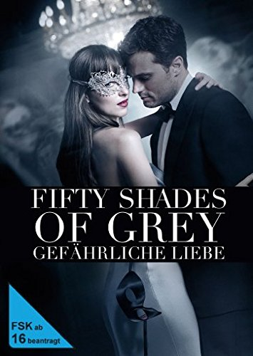 Fifty-Shades-of-Grey-Gefhrliche-Liebe