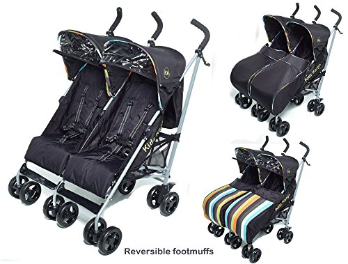 twin-buggies-newborn-double-pushchair-stroller-with-footmuffs-twin-side-x-side-fits-through-single-d