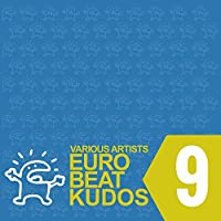 Eurobeat Kudos 9