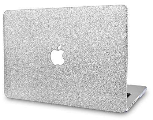 KECC Hülle für MacBook Air 13