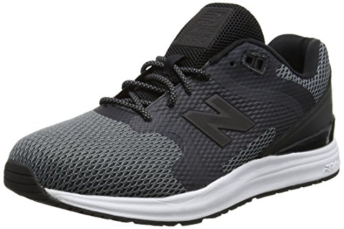 New Balance Ml1550cc, Sneakers Basses Homme