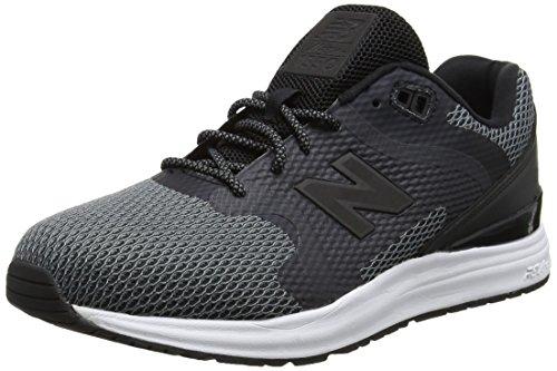 new-balance-herren-1550-sneakers-grau-grey-455-eu