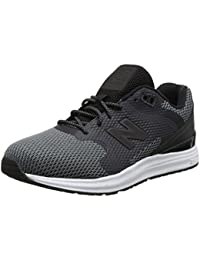 New Balance Herren 1550 Sneaker
