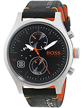 Hugo Boss Orange Mens Watch 1550020