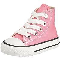 Converse Ctas Season Hi 015850-21-122, Sneaker Unisex bambini