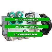 Gowe Compressore per 10PA17C Compressore per auto BMW Serie 357E34E36E381994–200064528385915645283903366452839074164528390743