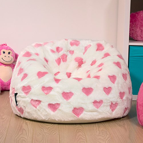 icon-large-childrens-bean-bag-classic-luxury-faux-fur-bean-bags-designer-bean-bags-hearts-by-bean-ba