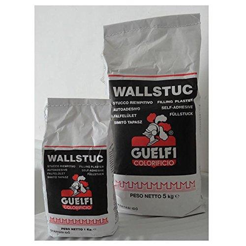 wallstuc-1-kg-stucco-rasante-in-polvere-muri-interni-ritocchi-riempitivo-guelfi