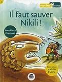 """Afficher """"Il faut sauver Nikili !"""""""