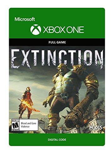 Maximum Deluxe Edition