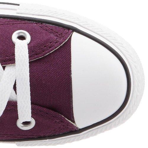 Converse M7650, Sneaker Unisex – Adulto Marrone (marrone)