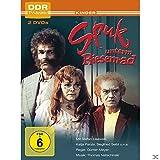 Spuk unterm Riesenrad (DDR TV-Archiv) (2 DVDs)