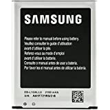 Samsung Galaxy S3 ORIGINAL AKKU EB-L1G6LLU 2100mAh BULK