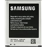 ORIGINAL SAMSUNG AKKU EB-L1G6LLU für Galaxy S3 SIII GT-i9300 Accu Batterie (Akku 1)