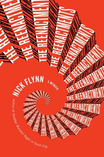 The Reenactments: A Memoir (English Edition)