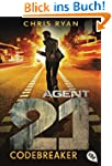 Agent 21 - Codebreaker (Die Agent 21-...
