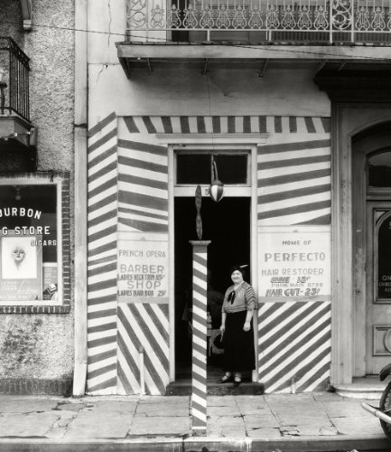 American Photographs Walker Evans