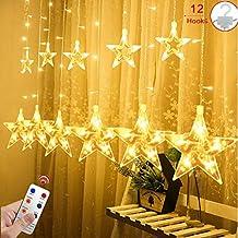 Weihnachtsdeko Für 1 Euro.Afufu Suchergebnis Auf Amazon De Für
