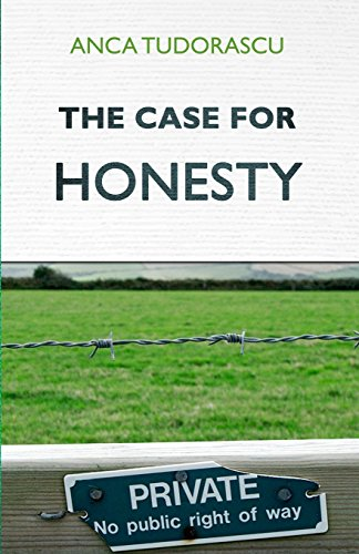 The Case for Honesty