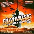 Film Music of Ralph Vaughan Williams, Vol. 2