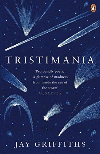 tristimania-a-diary-of-manic-depression