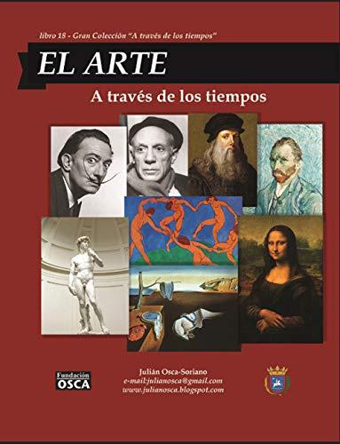 El Arte: A través de los tiempos