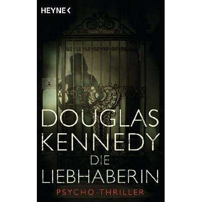 Die Liebhaberin: Psycho-Thriller PDF Download Free - ThadHeath