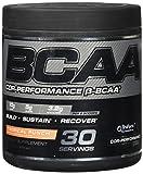 Cellucor Cor Performance B-BCAA 270gm, 3...