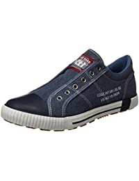 Xti 046508, Chaussures homme