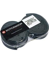 Hutchinson - Pack économique : lot de 2 chambres à air VTT Standard 26 x 1,70 à 2,35