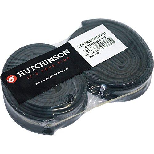 Hutchinson Camara Primer Precio 26X1.70-2.35 Presta (Pack De 2)