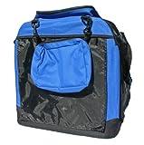 Hundetransportbox faltbar – Transportbox für Hunde – Dogi Kennel deLuxe – Größe XXL - 3