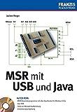 MSR mit USB und Java, m. CD-ROM (PC & Elektronik)