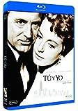 Die große Liebe meines Lebens / An Affair To Remember 1957 Blu Ray Region B Deutsch Ton Cary Grant Deborah Kerr