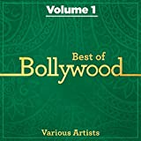 Best Of Bollywood: Vol 1 [DVD] [2015]