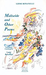 Moliseide and Other Poems